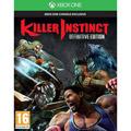 Photos Killer Instinct - Edition définitive - Xbox One
