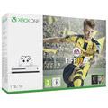 Photos Xbox One S 500 Go +  FIFA 17