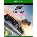 Photos Forza Horizon 3 pour Xbox One