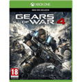 Photos Gears of War 4 pour Xbox One