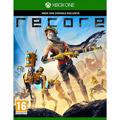 Photos ReCore pour Xbox One