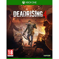 Photos Dead Rising 4 - Xbox One