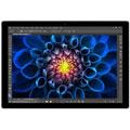 Photos Surface Pro 4 - m3 / 128Go / W10 Pro