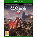 Photos Halo Wars 2 (Xbox One)