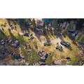 Halo Wars 2 (Xbox One)