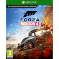 Photos Forza Horizon 4 (Xbox One)