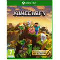 Photos Minecraft Master collection (Xbox One)