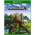 Photos Minecraft Starter Collection (Xbox One)