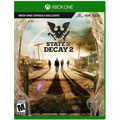 Photos State of decay 2 Ultimate Edition (Xbox One)