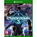 Photos Crackdown 3 (Xbox One)