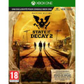 Photos State of Decay 2 Edition standard (Xbox One)