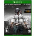 Photos PUBG - PlayerUnknown's Battlegrounds (Xbox One)