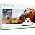 Photos Xbox One S 1To + Forza Horizon 4