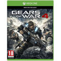 Photos Gears of War 4 (Xbox One)