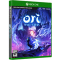 Photos Ori and the Will of the Wisps (Xbox One)