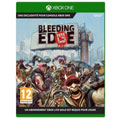 Photos Bleeding Edge (Xbox One)
