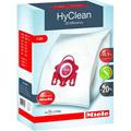 Photos HyClean 3D Efficiency FJM