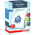 Photos HyClean 3D Efficiency GN
