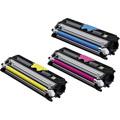 Photos Kit Toner 3 couleurs