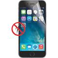 Photos Screen Protector CC pour iPhone 6