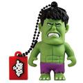 Photos Avengers - Hulk - 8Go