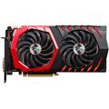 Photos GeForce GTX 1070 GAMING X 8G