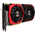 Photos GeForce GTX 1080 GAMING 8G