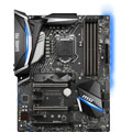 Z370 GAMING PRO CARBON