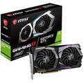 Photos GeForce GTX 1660 Ti GAMING X 6G