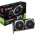 Photos GeForce RTX 2060 GAMING Z 6G