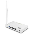 Photos 150Mbps Wireless N Router