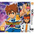 Photos Inazuma Eleven Go : Ombre pour 3DS