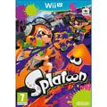 Photos Splatoon pour Wii U
