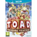 Photos Captain Toad Treasure Tracker pour Wii U