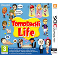 Photos Tomodachi Life pour 3DS