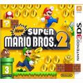 Photos New Super Mario Bros. 2 pour 3DS