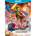 Photos Hyrule Warriors pour Wii U
