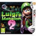 Photos Luigi's Mansion 2 pour 3DS