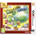 Photos Yoshi's New Island pour 3DS