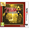 Photos The Legend of Zelda : A Link Between Worlds - 3DS