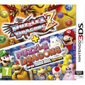 Photos Puzzle & Dragons  : Z + Super Mario Bros. édition