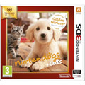 Photos Nintendogs + cats Golden Retriever