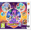 Photos Disney Magical World 2 pour 3DS