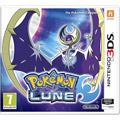 Pokémon Lune pour 3DS