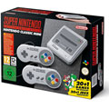Photos Super NES Classic Mini