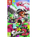 Photos Splatoon 2 (Switch)