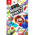 Photos Super Mario Party (Switch)