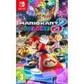 Photos Mario Kart 8 Deluxe (Switch)