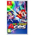 Photos Mario Tennis Aces (Switch)