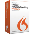 Photos Dragon NaturallySpeaking Premium - FR